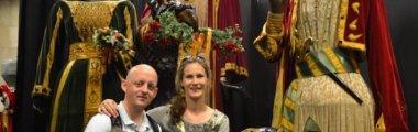 Berga participa en el Blogtrip del Benelux de l'Agència Catalana de Turisme