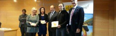 L'OIT de Berga i els museus de la ciutat obtenen la certificació de la DTF
