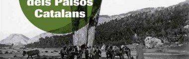 38è Aplec Excursionista dels Països Catalans, del 5 al 8 de desembre a Berga