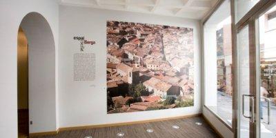 Museu Comarcal de Berga