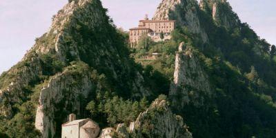 Visita guiada: l'entorn natural de Queralt