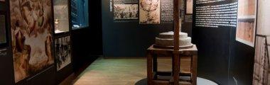 Augmenten els visitants a l'Oficina de Turisme i Museus