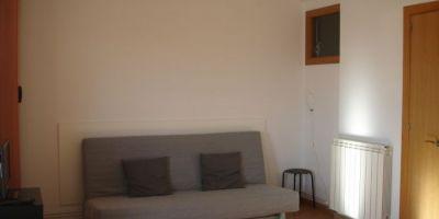 Apartaments Berga 2