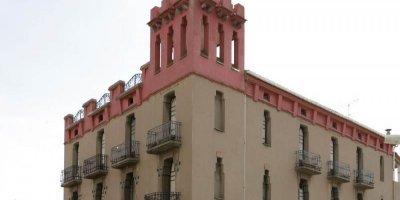 Casa de Martín